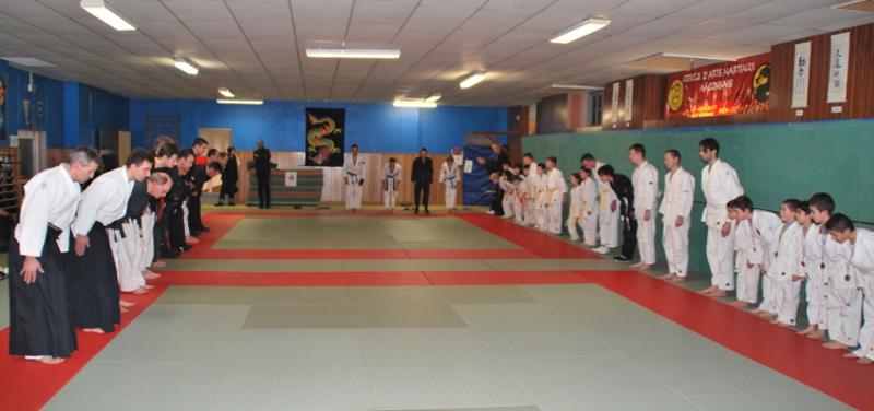 Photo-JSL-20111019