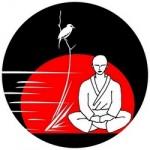 Logo ACCAM Yiseishindo