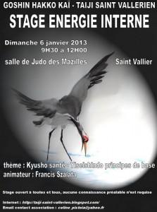 affiche_stage_st-vallier_20130106