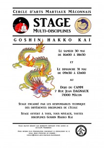 Stage_GHK_Macon_2015