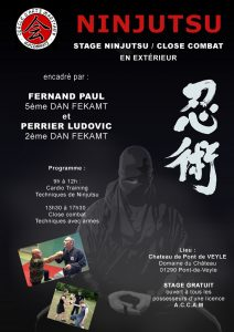 Stage_ninjutsu_Close-combat_Juillet2016