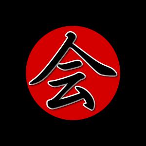 Logo CAMM 2011